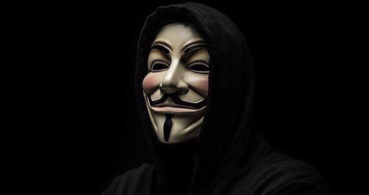 Cel mai mare hacker e un roman